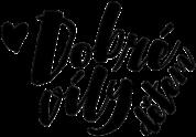 logo-dobre-vily-detem-3
